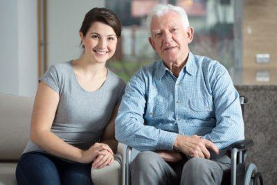 24h Seniorenbetreuung Stuttgart